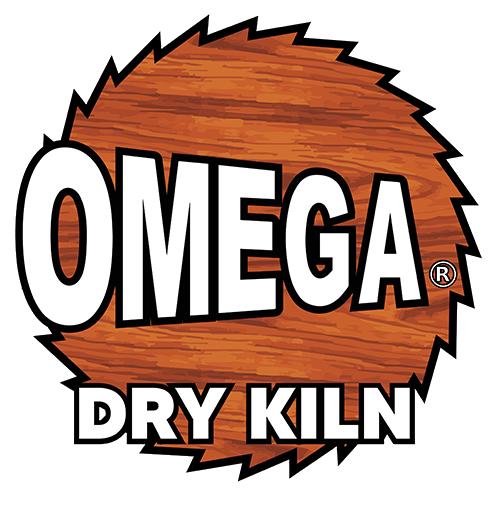 Omega Dry Kiln