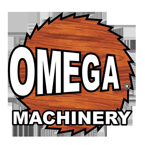 Omega Machinery