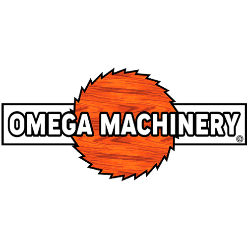 Omega Machinery